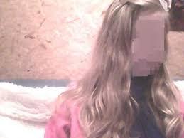 Frisuren F Lange Haare Zur Konfirmation by Weiß Jemand Eine Gute Frisur Für Lange Haare