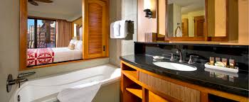 aulani one bedroom villa floor plan memsaheb net