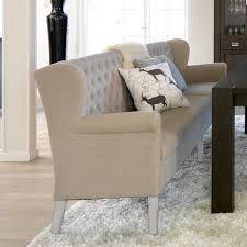 sofa esstisch hohes sofa für esstisch 93 with hohes sofa für esstisch bürostuhl