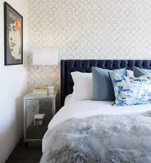 How To Pick Sheets Vault Interiors Property Styling Turn Key Furniture Packages