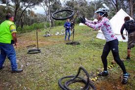amazon black friday adelaide melrose 18 hour mountain biking australia magazine