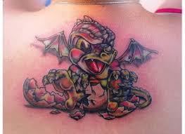 42 best devil tattoos images on pinterest devil tattoo tattoo