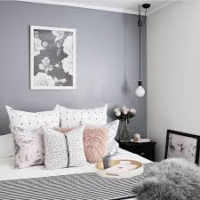 grey and white rooms 584 best home decor ideas images on pinterest bedroom ideas