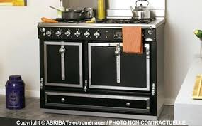 piano de cuisine pas cher piano cuisine pas cher godin 032435 un piano de cuisson piano de
