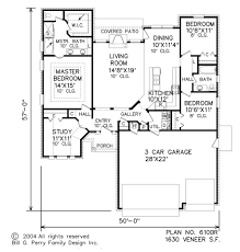 All In The Family House Floor Plan Oklahoma House Designer Draws On 50 Years U0027 Experience News Ok