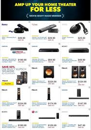 best buy black friday deals 2016 ad best buy black friday ad for 2016 thrifty momma ramblings