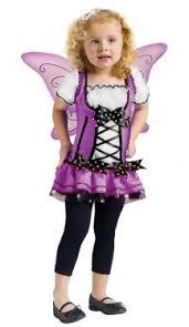 Halloween Costumes Kids Girls Fairy Costumes Girls Halloween Costumes Girls Fairy Costumes