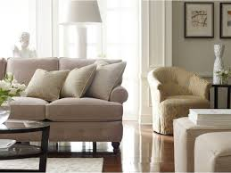Clayton Marcus Sofas 26 Best Rowe Furniture Images On Pinterest Furniture Companies