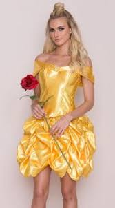 Bell Halloween Costumes Adults Belle Costume Belle Costume Belle Costumes