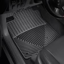 lexus ivory floor mats floor mats for 2006 dodge dakota quad cabdodge dakota floor mats