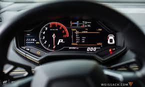 lamborghini huracan speedometer 2015 lamborghini huracan lp 610 4 lamborghini calgary