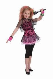 Flower Child Halloween Costume - 20 best 20th century retro children u0027s costumes images on