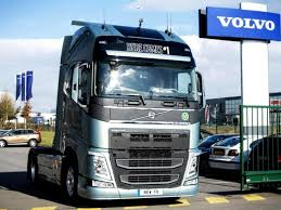volvo trucks history история марки volvo u2014 truck auto