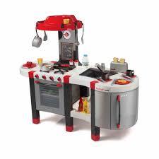 cuisine en bois jouet janod cuisine en bois jouet ikea free gallery of cuisine en bois jouet