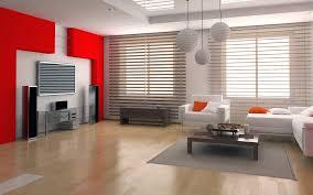 Modern Homes Interior Design Home Design 93 Marvelous One Room House Planss