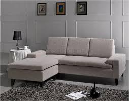 sofa dresden sectional sofa furniture hong kong and home decor shopping