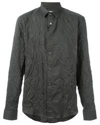 G Stig K Henm El Kaufen Kenzo Herren Bekleidung Hemden Günstig Kaufen Online Kenzo