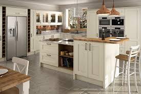 Latest Designs Of Kitchen Kitchen Island Chairs Latest Design Of Kitchen Island Chairs
