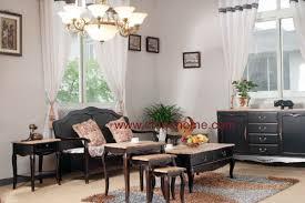 classical living room furniture interior paint color ideas
