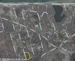Nantucket Ma - 20 bishops rise nantucket ma 02554 dionis jordan real estate