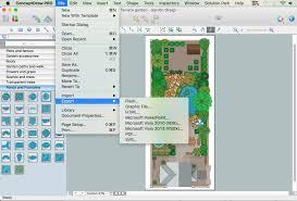 Backyard Designer Tool Backyard Design Software Backyard Design Software Backyard Design
