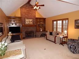 Ceiling Fans Indianapolis 7454 Yorkshire Boulevard Indianapolis In Indianapolis Homes For Sale