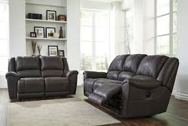 gords furniture and sleep center sales kitchener