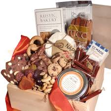 california gift baskets treatment gift baskets best of california gift basket