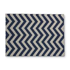 kmart area rugs 5 x 7 creative rugs decoration