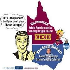 Nsw Blues Memes - queensland won t share stateoforigin see just how much queensland