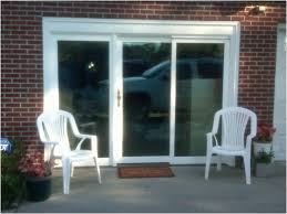 How To Install A Prehung Exterior Door Mattress Magnificent Home Depot Doors Exterior Awful