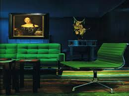 canap vert ikea canapé canapé vert indogate meuble salle de bain bois ikea