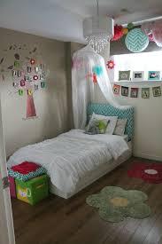 Diy Bedroom Headboard Ideas Diy Twin Bed Headboard Ideas 116 Cool Ideas For Duct Tape