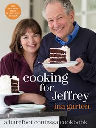 review cooking for jeffrey a barefoot contessa cookbook donna