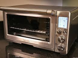 What Is The Best Toaster Oven On The Market Don U0027t Call Them Toasters We Test Out High End Toaster Ovens Cnet