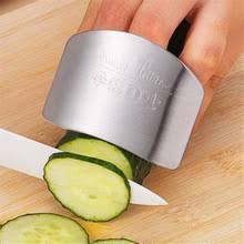 kitchen gadget ideas get cheap gadget ideas aliexpress com alibaba