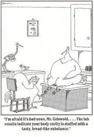 4479 best larson humorous images on the far side