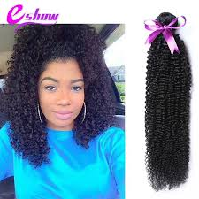 ali express hair weave aliexpress indian curly virgin hair weave 6a indian kinky curly