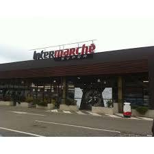 siège social intermarché intermarché kaysersberg supermarché