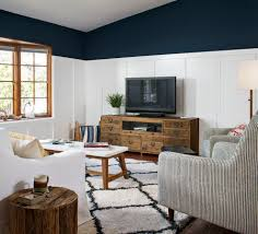 decorating ideas for living room beach style bedroom furniture