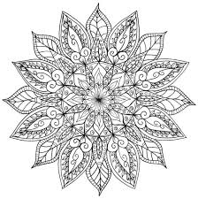 53 coloring pages mountians images coloring