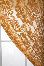 World Market Smocked Curtains by 37 Best Urban Outfitters Curtains Images On Pinterest Urban