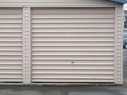 garage door repair new haven garage door repair new haven