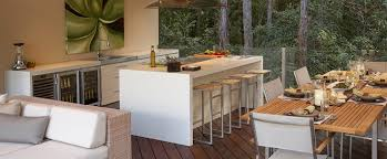 outdoor kitchen sydney outdoor kitchens alfresco kitchens