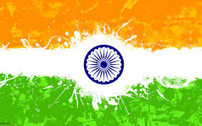 Indian Flag Standard Size India Flag Wallpaper Other Wallpaper Better