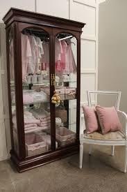 Diy Repurposed Furniture Ideas Curio Cabinet How To Repurpose Curio Cabinetrepurpose Glass Diy