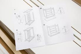 kitchen cabinet assembly ikea kitchen cabinet assembly craft co remodeling inc