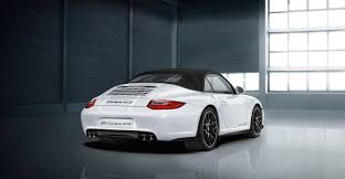 porsche 911 carrera gts white car picker white porsche 911 carrera