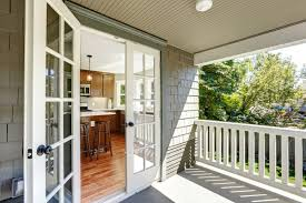 Aluminium Patio Doors Prices by Aluminium Windows And Doors Sydney Quality Frames At Affordable