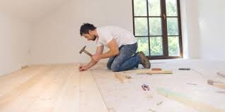 3 tips for choosing the flooring for your home flooring